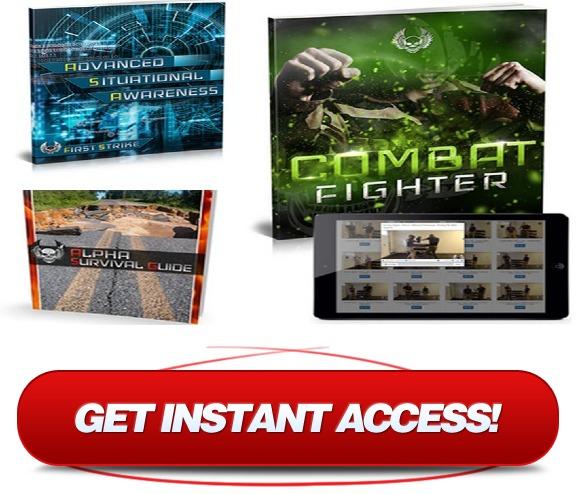 Buy Combat Fighter