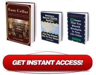 Buy Easy Cellar
