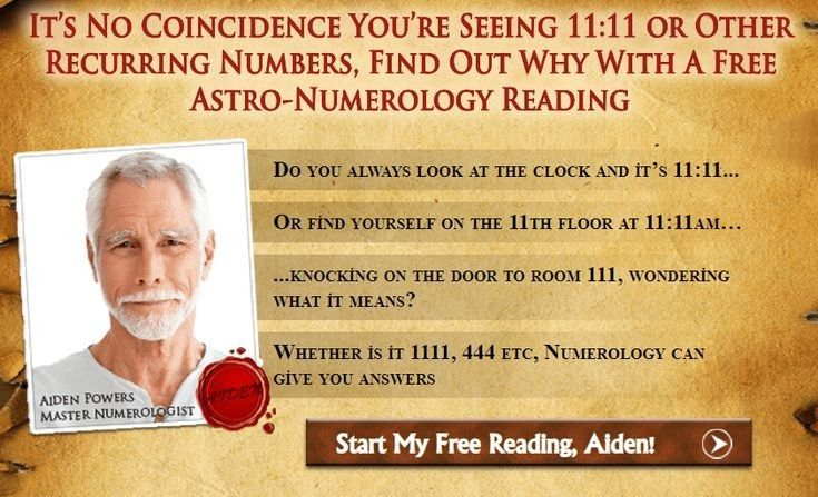 Royal Numerology Book
