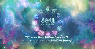 Soul Manifestation Table Of Contents