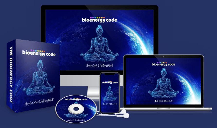The Bioenergy Code Book