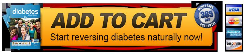 Buy Diabetes Solution Kit
