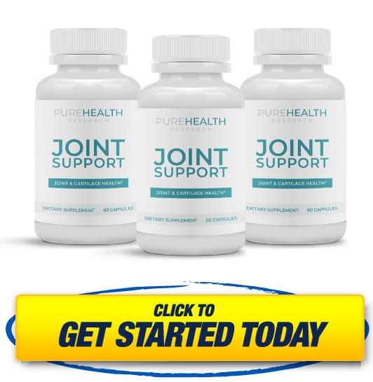 Buy Joint Support