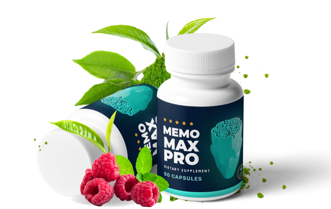 Memo Max Pro Review